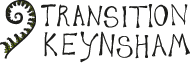 Transition Keynsham